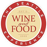 Seattle Wine & Food Experience